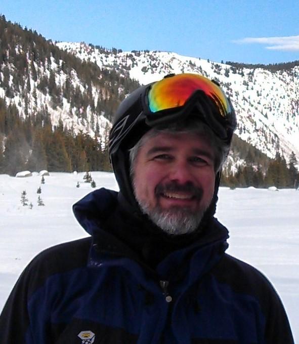 Steve Brauner